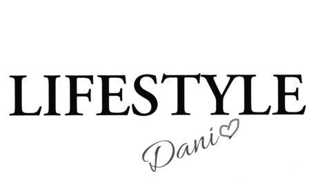 www.danilifestyle.com